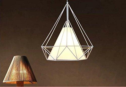 Vintage camera da letto salotto contemporaneo europeo lampadario