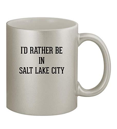 weather in salt lake city utah - 6