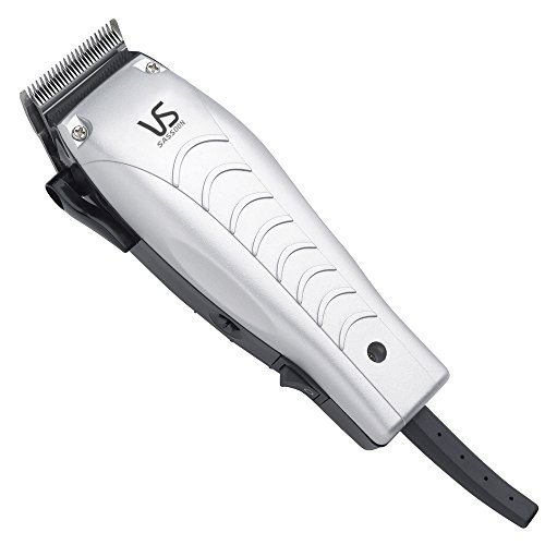 Vidal Sassoon Haircut Kit, 1.3 - Sassoon Tools Vidal
