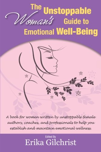 The Unstoppable Maid's Guide to Emotional Well-Being