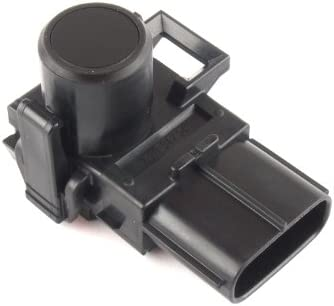 89341-58070-C3 Sensor Genuine Toyota Parts Ultrasonic,