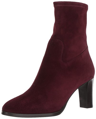 Bennett Oxblood Women's str K Kayla L Boot Fashion 0xfq5BwxAa