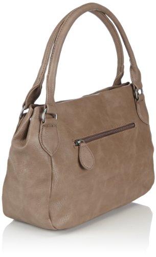 site réputé 41119 a8cd3 Tamaris LENA Handbag, sacs à main femme