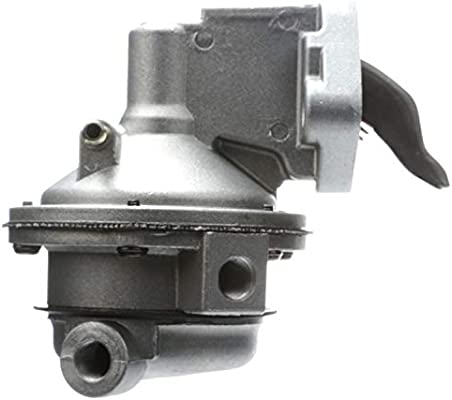 Carter M60502 Mechanical Fuel Pump