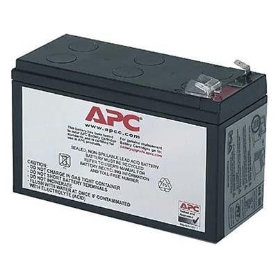 APC by Schneider Electric RBC35 Replacement Battery No 35