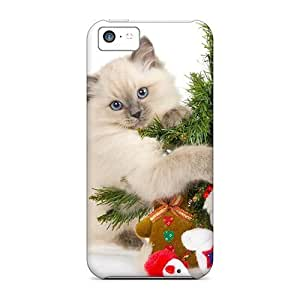 LJF phone case New Fashion Case Cover For iphone 5/5s(BvCoGCP4611IqHqm)