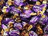Cadbury Chocolate Eclairs 1lb/454g