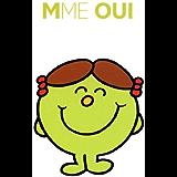 Madame Oui (Collection Monsieur Madame)