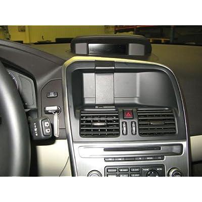 Image of Brodit 216636Sockelhalterungen Car Cradles & Mounts