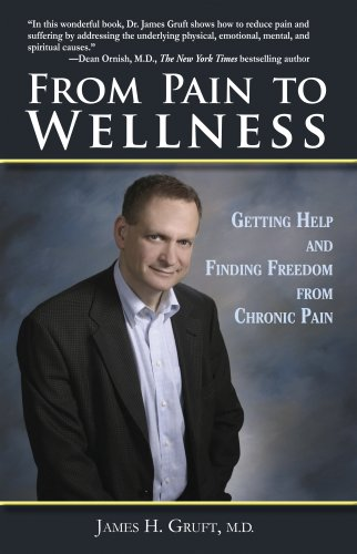 From Pain to Wellness PDF