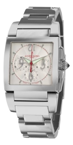 de-grisogono-instrumento-uno-chronographe-mens-automatic-watch-chrono-n02b