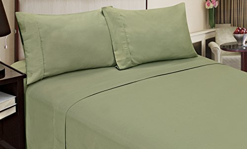 (Home Dynamix JMFS-403 4-Piece Jill Morgan Fashion Bed Set, Full,)