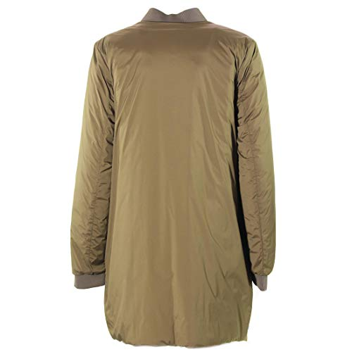 Talpa Long W's Reversible Long Long W's Talpa W's Woolrich Woolrich Woolrich Reversible Reversible FOq6wU