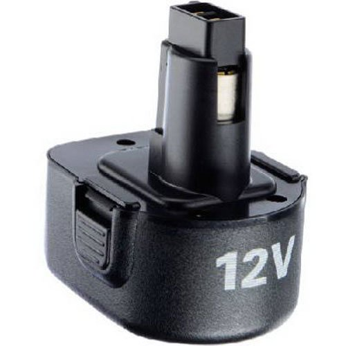 12v battery black and decker - 3