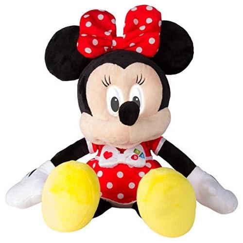 chollos oferta descuentos barato IMC Toys Minnie Emociones Multicolor 184961 color modelo surtido
