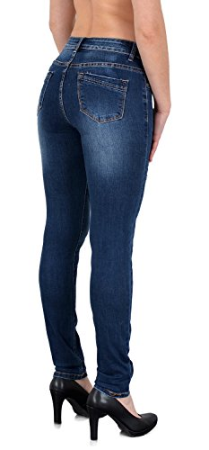 en pantalon femme de taille by Jeans grande jeans haute taille Jean J360 tex femme J25 nxxqpSB