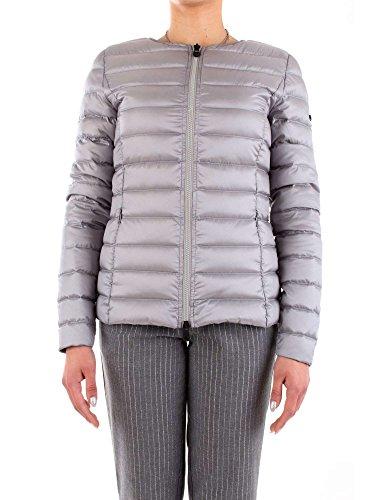Doudoune manche Refrigiwear longue BRIGITTE pour femme dq1Bwf
