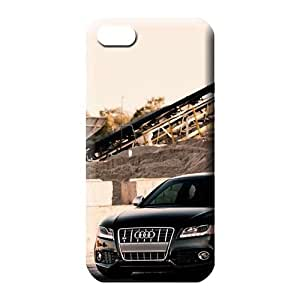 iphone 5 / 5s Hybrid Hard Protective Stylish Cases cell phone shells Aston martin Luxury car logo super