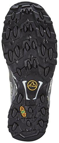 La Sportiva Scarpe da escursionismo Ultra Raptor Gtx Grau