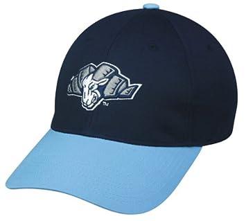 North Carolina Tar Heels NCAA adultos Cap/gorro de Velcro ...