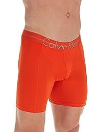 Men's Underwear Focused Fit Boxer Briefs