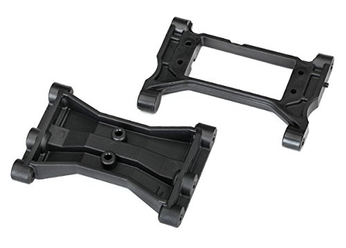 Price comparison product image Traxxas Automobile 8239 Steering Servo Mount / Chassis Cross Member