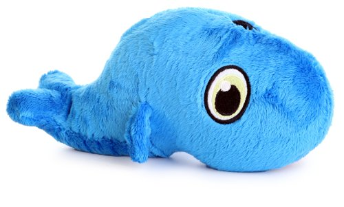 hear-doggy-large-whale-ultrasonic-silent-squeaker-dog-toy