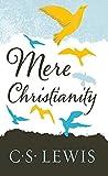 Mere Christianity (Lewis Signature Classics)