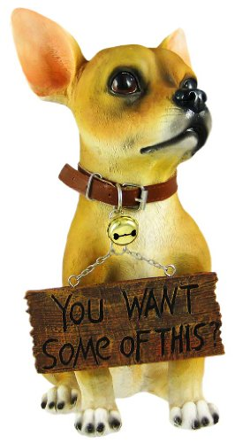 want-some-cute-chihuahua-dog-un-welcome-statue