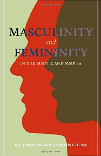 Amazon masculinity and femininity in the mmpi 2 and mmpi a amazon masculinity and femininity in the mmpi 2 and mmpi a 9780816624447 hale martin stephen e finn books fandeluxe Image collections