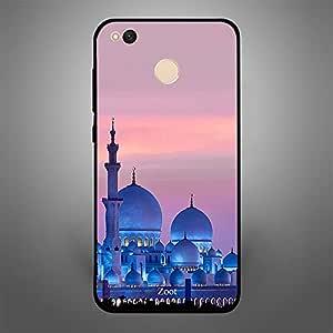 Xiaomi Redmi 4X The Grand Mosque