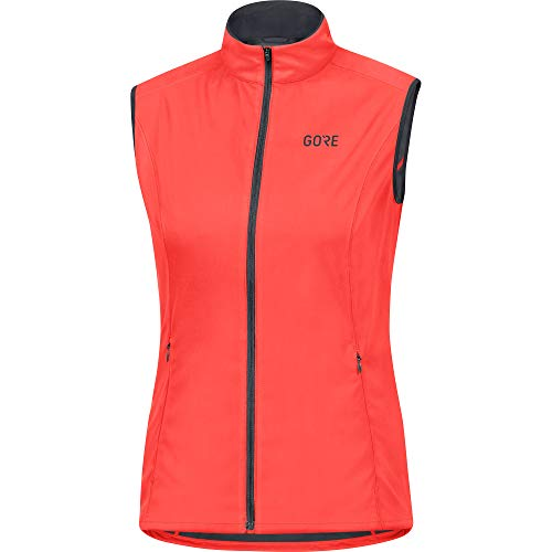 GORE WEAR R5 GORE-TEX INFINIUM dames vest