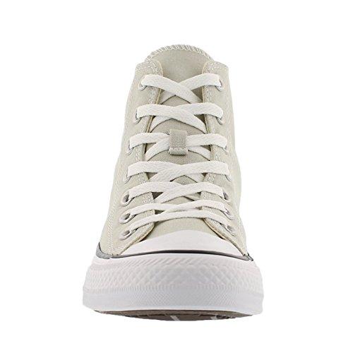 Converse Kvinna Kastar Taylor All Star Hi Sneakers Lätt Överskott Womens 5,5