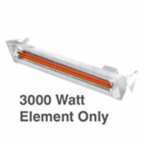 Infratech E3024 Accessory - 3000 Watt Heating Element for W3024, 240 Volt (Heating Infratech)