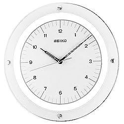 Seiko's Wall Clock #QXA314WLH