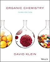 Organic Chemistry, 3rd Edition Front Cover