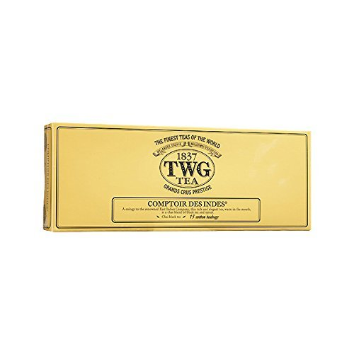 twg-tea-comptoir-des-indes-tea-packtb6003-15-x-25gr-tea-bags