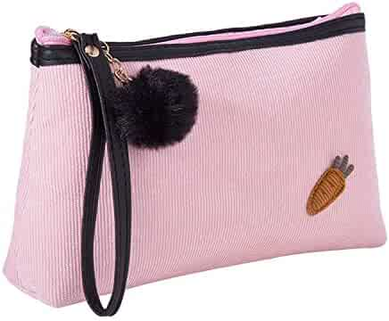 bc902efc9614 Shopping Pinks - Canvas - Travel Accessories - Luggage & Travel Gear ...