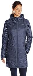 Women&39s Coats &amp Jackets   Amazon.com