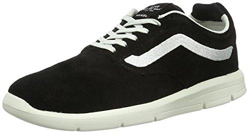 Zapatillas Vans Negro 1 5 Iso Blanco Hombre 0x1HqAF8