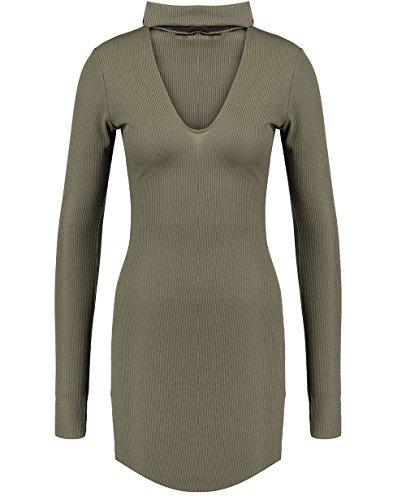 Buy french bardot mini dress - 8