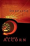 Deadline (Ollie Chandler Series)