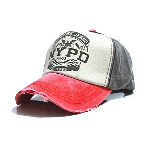 cotton Vintage Snapback Cap adjustable hat Unisex Baseball Cap wholesale support