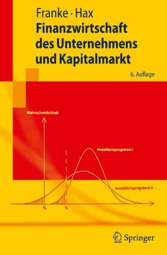 finanzwirtschaft-des-unternehmens-und-kapitalmarkt-springer-lehrbuch