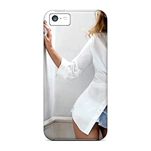 Cwl20790kran CaroleSignorile Awesome Cases Covers Compatible With Iphone 5c - Blake Lively Actress