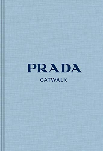 Image of Prada: The Complete Collections (Catwalk)