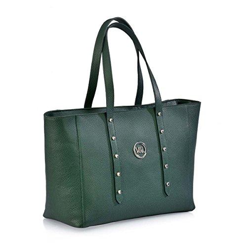 Mujer Victorio De amp; Verde Shopping Bolso 10930 Lucchino CzwqP