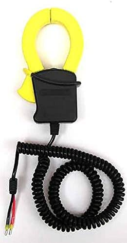 Amprobe DM-CT-YCE Current Transducer Yellow CE