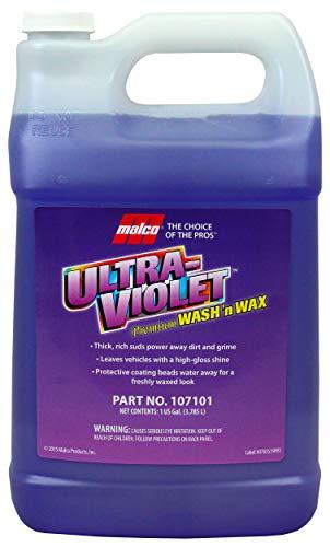 Malco Ultra Violet Premium