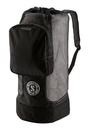 (ScubaPro Net Sack Bag)